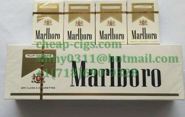 Marlboro Cigarettes Online along with hair